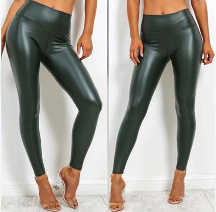 Zena-leggings Sheba Boutique Dundalk
