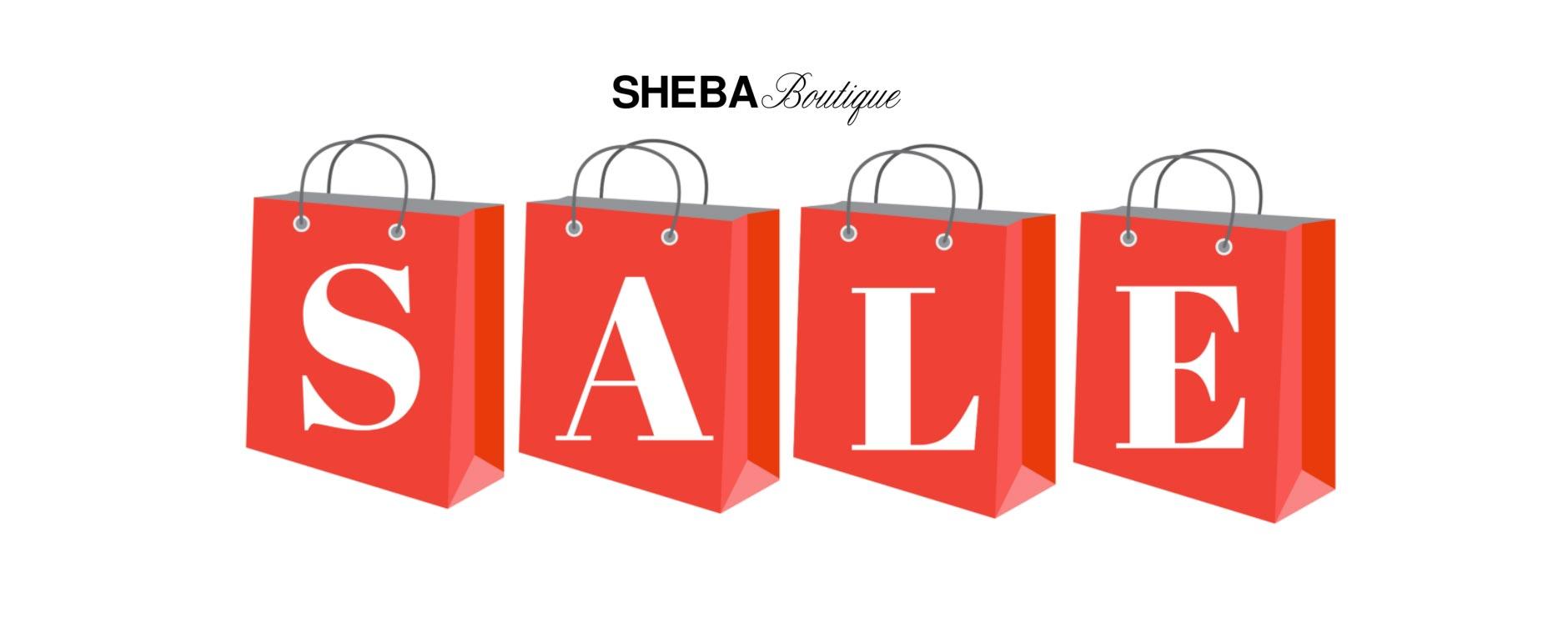 Sheba Boutique Dundalk